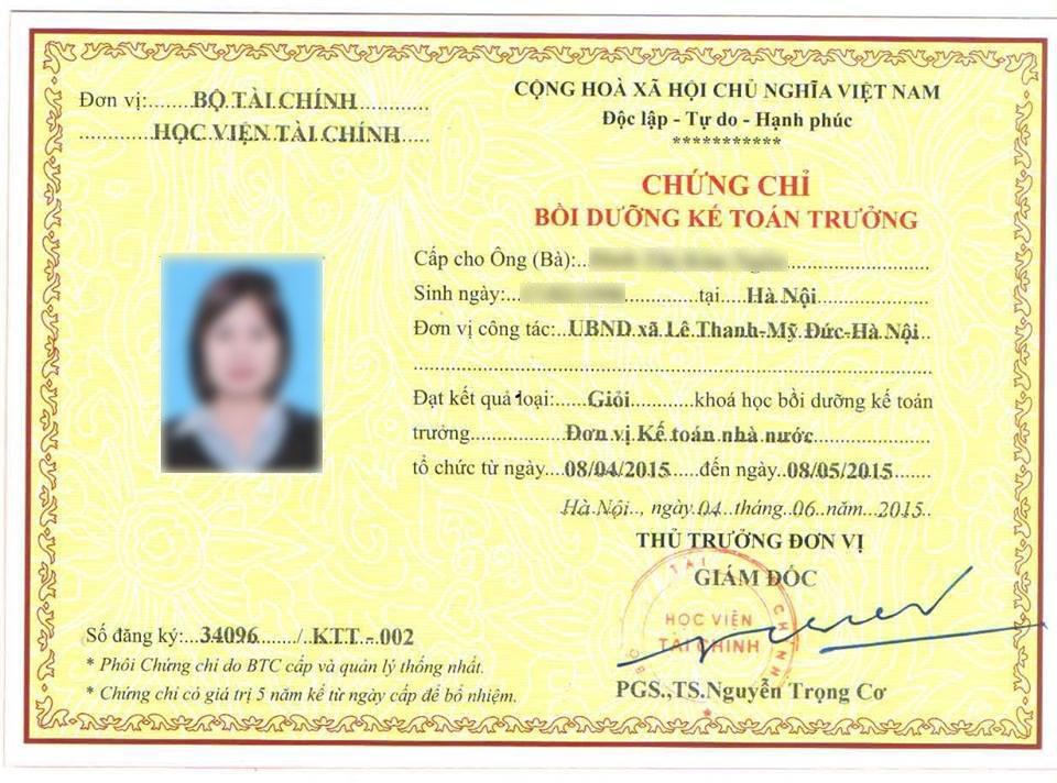 chung chi KTT HCSN.