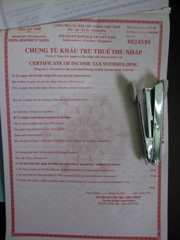 chung-tu-khau-tru-thue-e1442203509166.